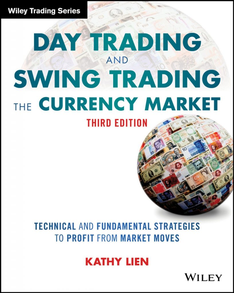 Top Day Trading Books Kathy Lien