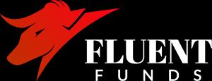 fluent-funds