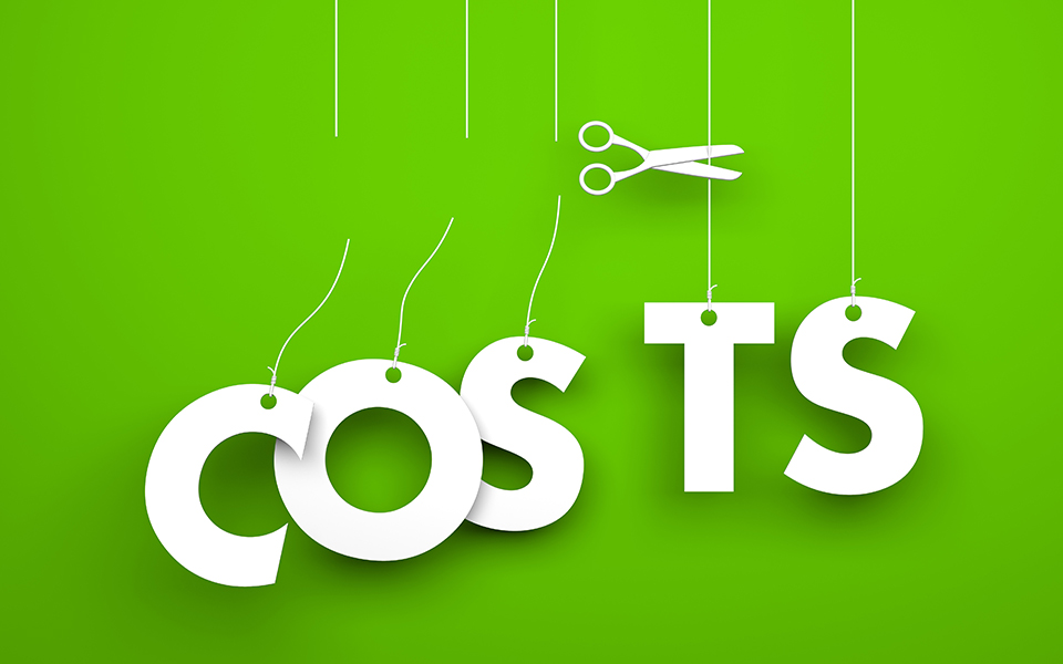 Accounting-Costs