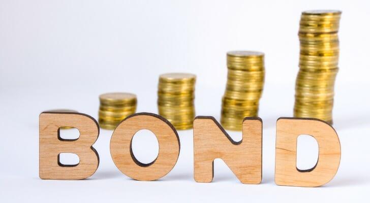bonds 2014