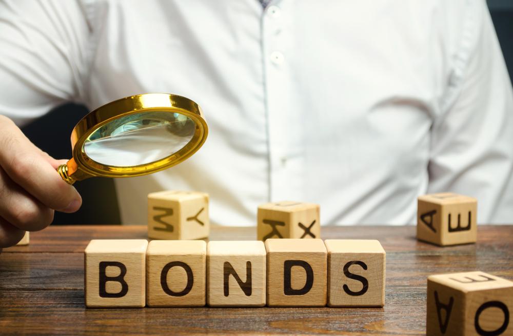 bondsinvesting