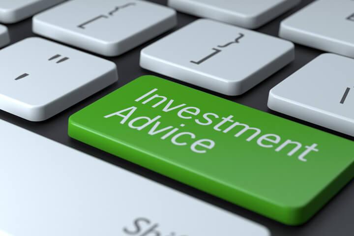investment-advice-key