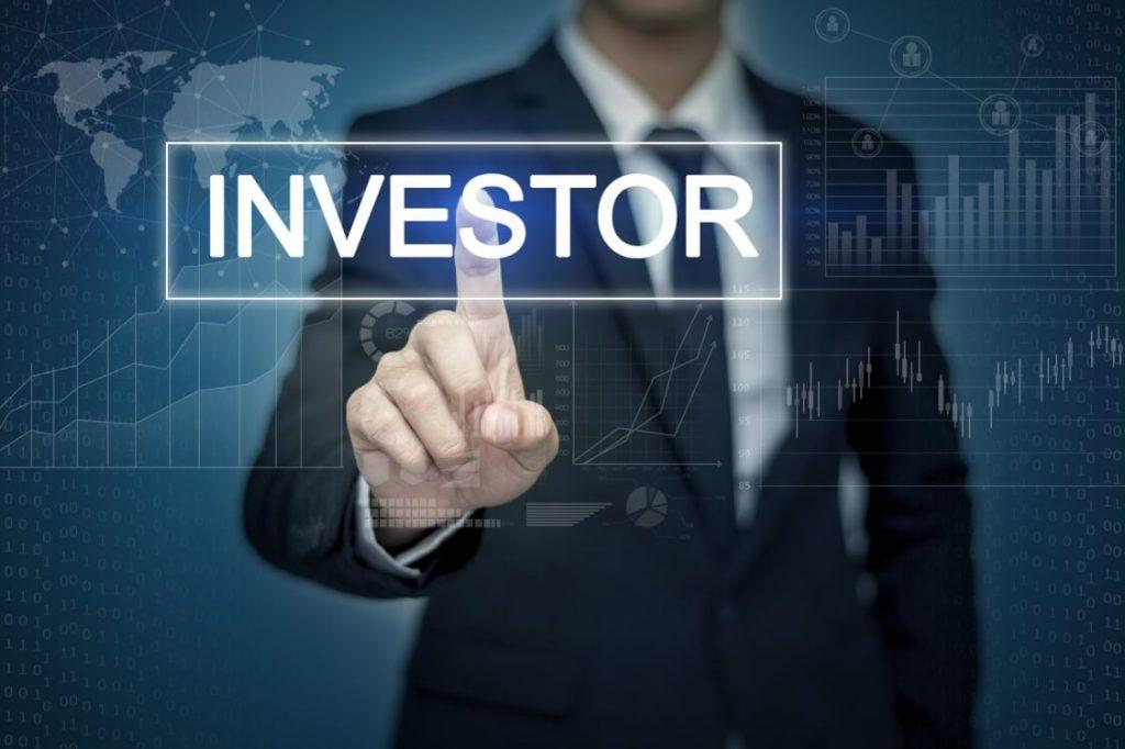 investor-pic